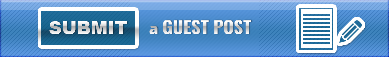 Publish your guest post about equipment